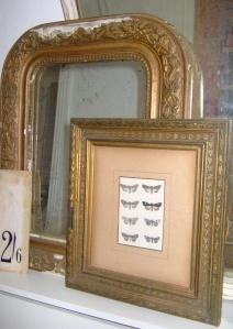 framedprint1