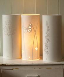 lamps_med1