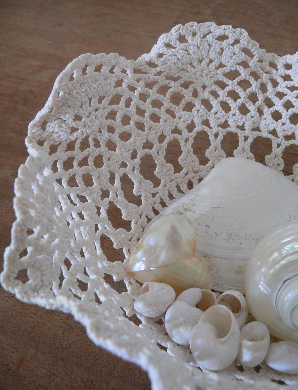 lace-bowl2