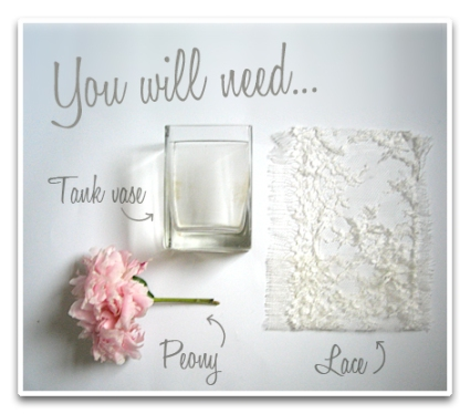 lace-vase-you-will-need