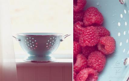 raspberry-dip