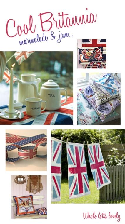 cool-britania