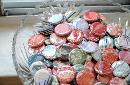 SweetiePie Buttons2