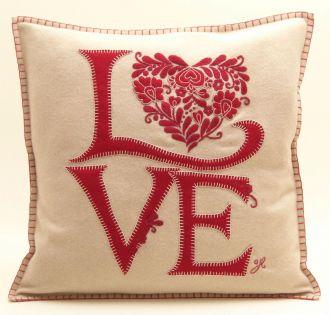Romany_Love_Cushion