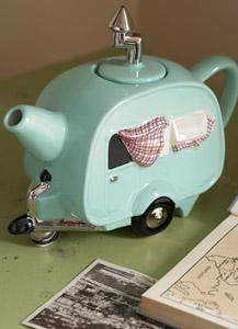 teapot_med