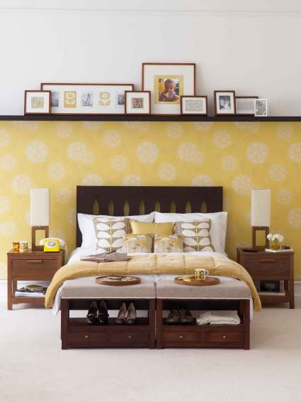 yellowbedroom