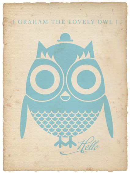 GRAHAM_THE_OWL