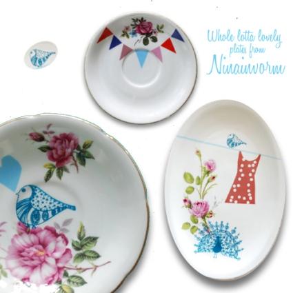 Plates2