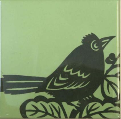 bird_tile