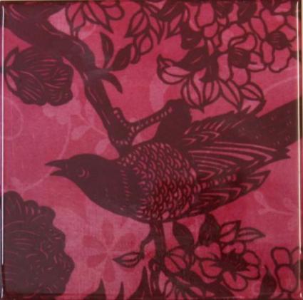 bird_tile1