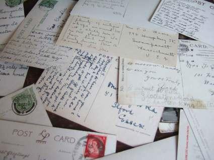 Vintage-postcards2